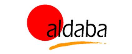 Aldaba.com
