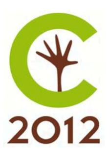 undécima edición del Congreso Nacional del Medio Ambiente