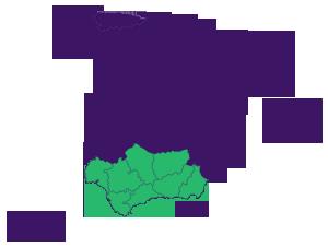 AFAMMER Andalucía