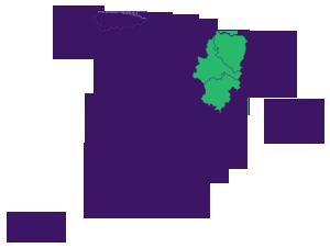 Afammer Aragón