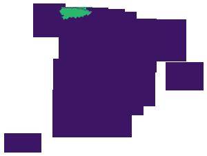 Afammer Asturias