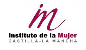 Instituto de la Mujer de Castilla-La Mancha
