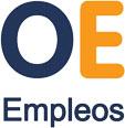 www.opcionempleo.com
