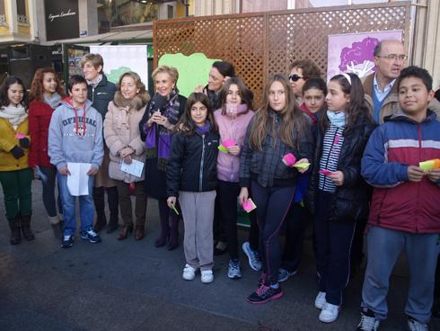 23-11-2013 noticia 0