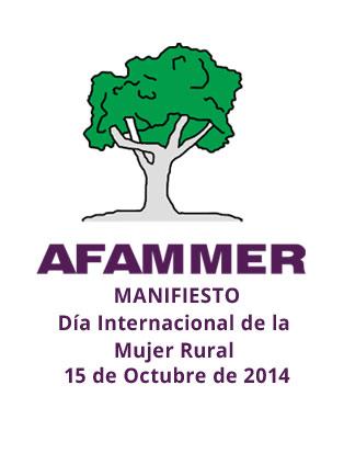 logo manifiesto