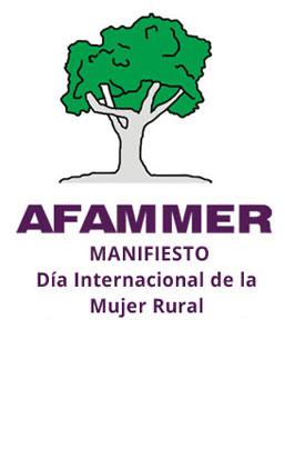 logo manifiesto2015