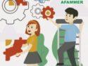 Campaña estatal de sensibilización y concienciación para la inserción laboral y el fomento del emprendimiento a través del empoderamiento de la mujer rural
