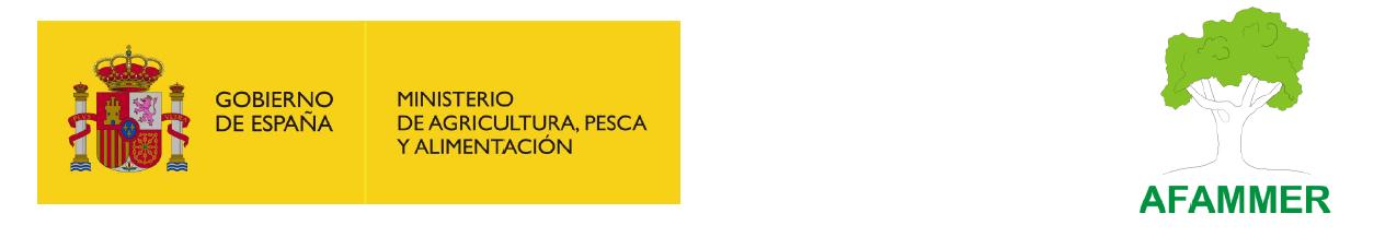 logos planpluriregional