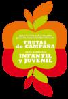 Innovación y desarrollo para la comercialización de frutas de campaña en la población infantil y juvenil