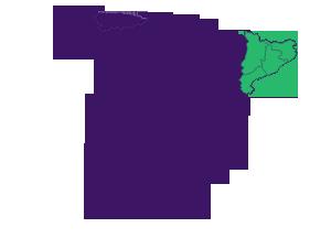 Afammer Cataluña