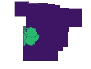 Afammer Extremadura