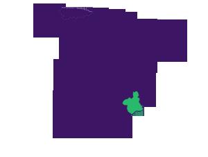 Afammer Murcia