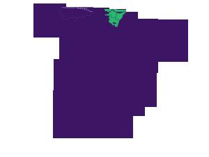 Afammer País Vasco