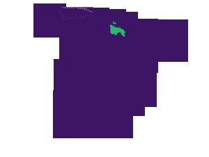 Afammer La Rioja