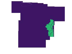 Afammer Comunidad Valenciana