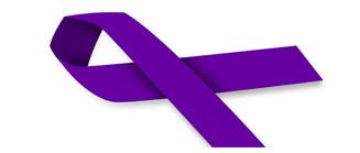 Manifiesto con motivo del Día Internacional para la Eliminación de la Violencia contra la Mujer.