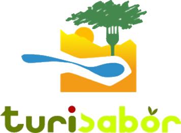 Logo Turis Sabor